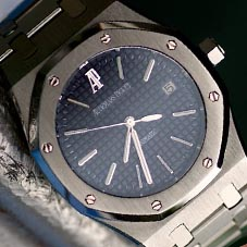 Sell Audemars Piguet Watch Vancouver